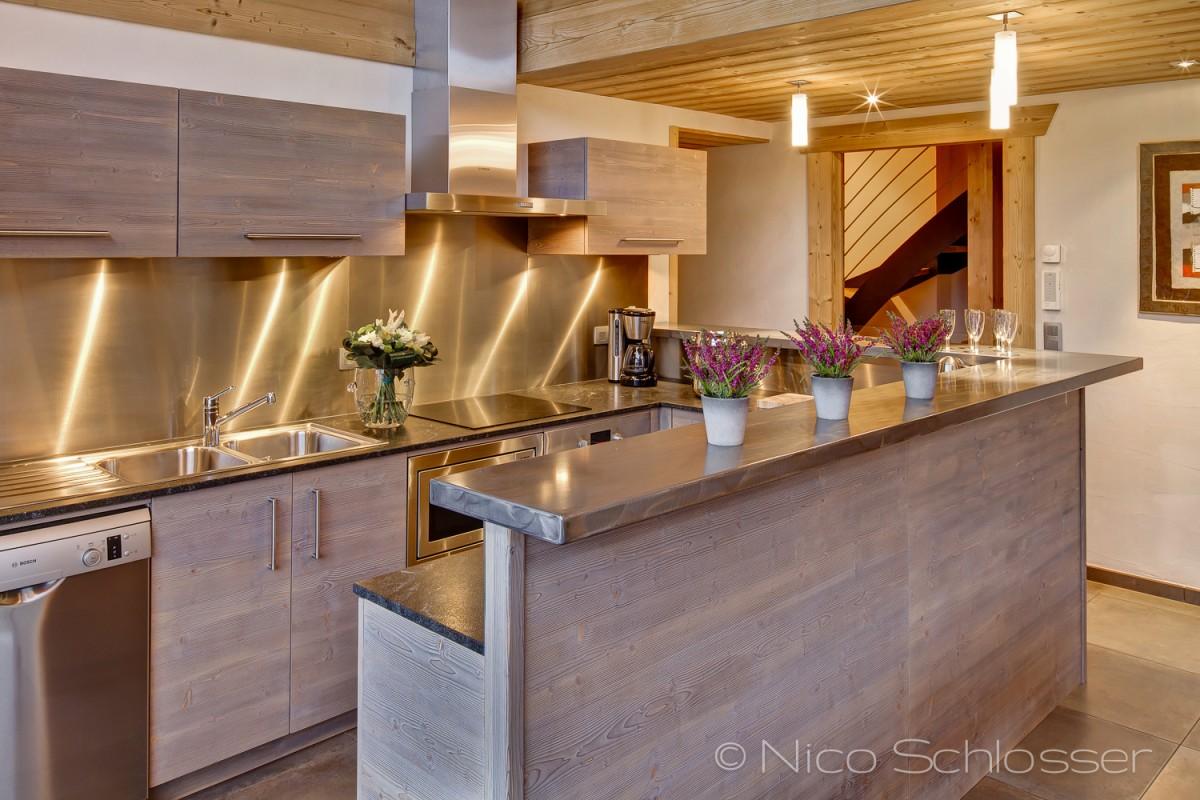 Grand-Canyon-2-cuisine-location-appartement-chalet-Les-Gets