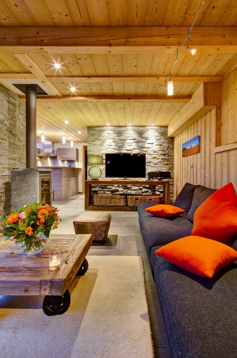 Grand-Canyon-2-salon-location-appartement-chalet-Les-Gets