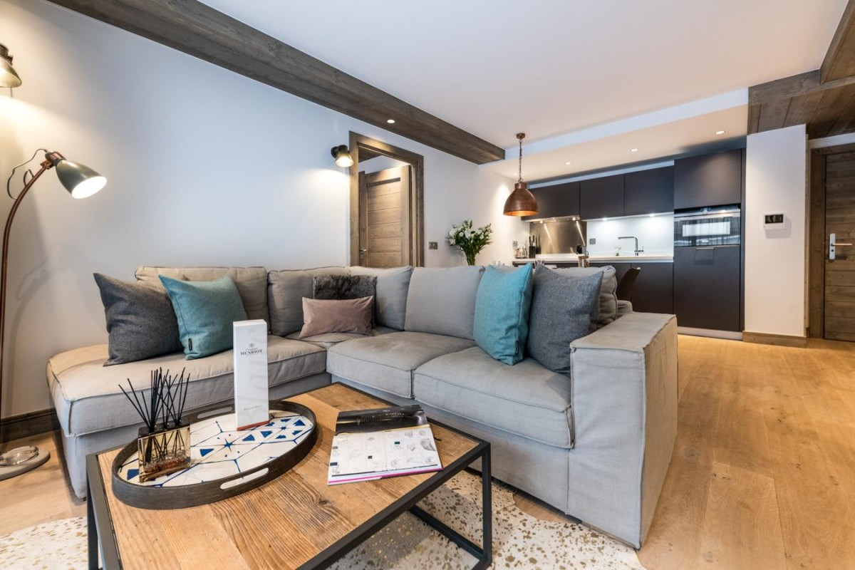 Kinabalu-18-salon-sejour-location-appartement-chalet-Les-Gets