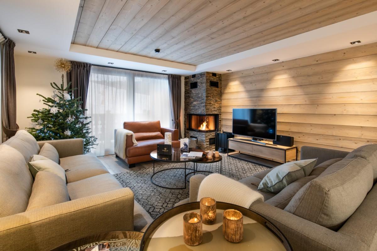 Kinabalu-25-salon-location-appartement-chalet-Les-Gets