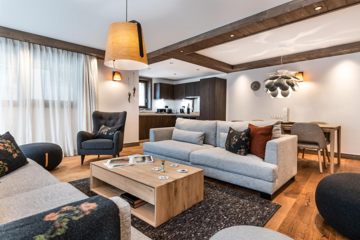 Kinabalu-3-salon2-location-appartement-chalet-Les-Gets