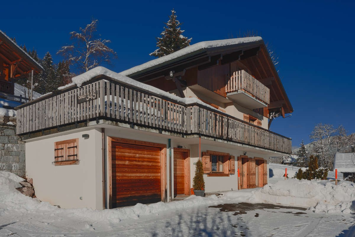 les-gets-chalet345-gallery25-5576812