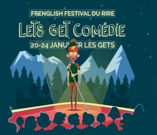 lets-get-comedie-3584803