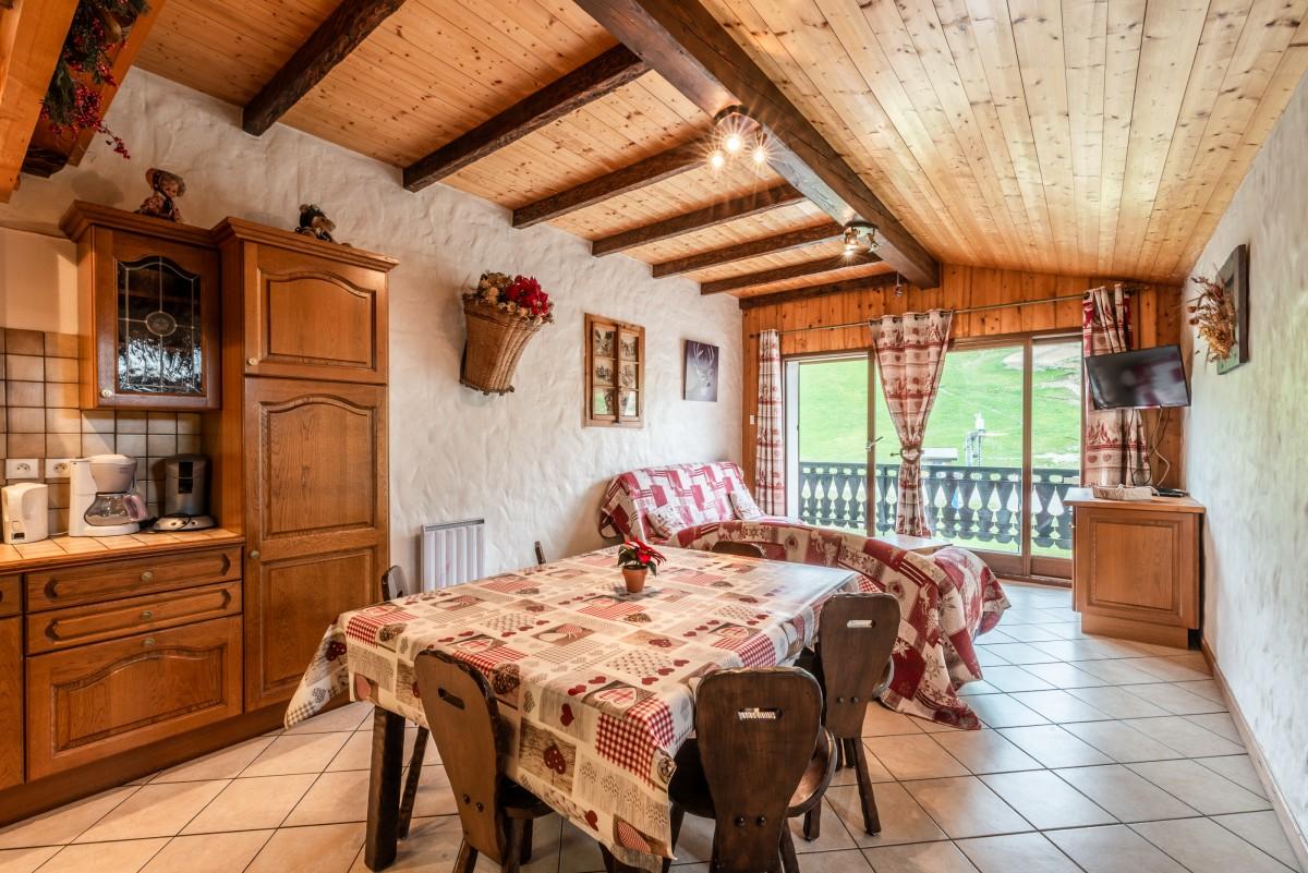 Lou-Baitandys-sejour-location-appartement-chalet-Les-Gets