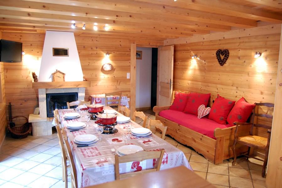 Metrallins-Perce-Neige-sejour-location-appartement-chalet-Les-Gets