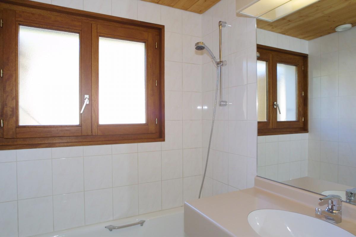 Nevada-2-salle-de-bain-location-appartement-chalet-Les-Gets