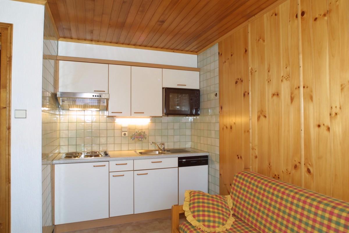 nevada001-int-kitchenette-jpg-554019