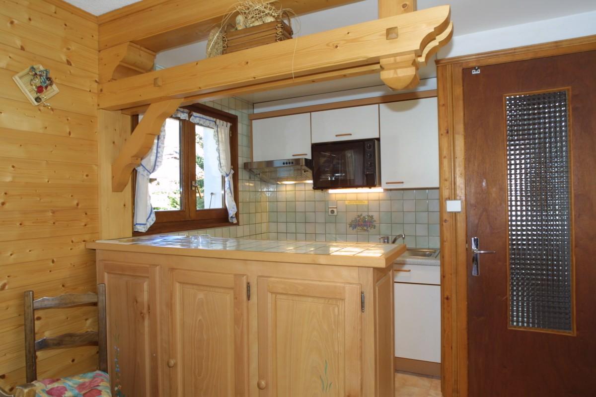 nevada002-int-kitchenette-jpg-71528