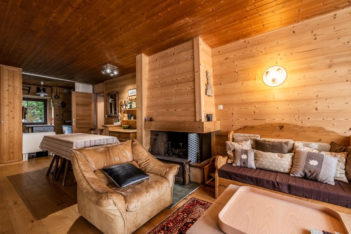 Pied-de-Adroit-5-sejour-salon-cheminee-location-appartement-chalet-Les-Gets