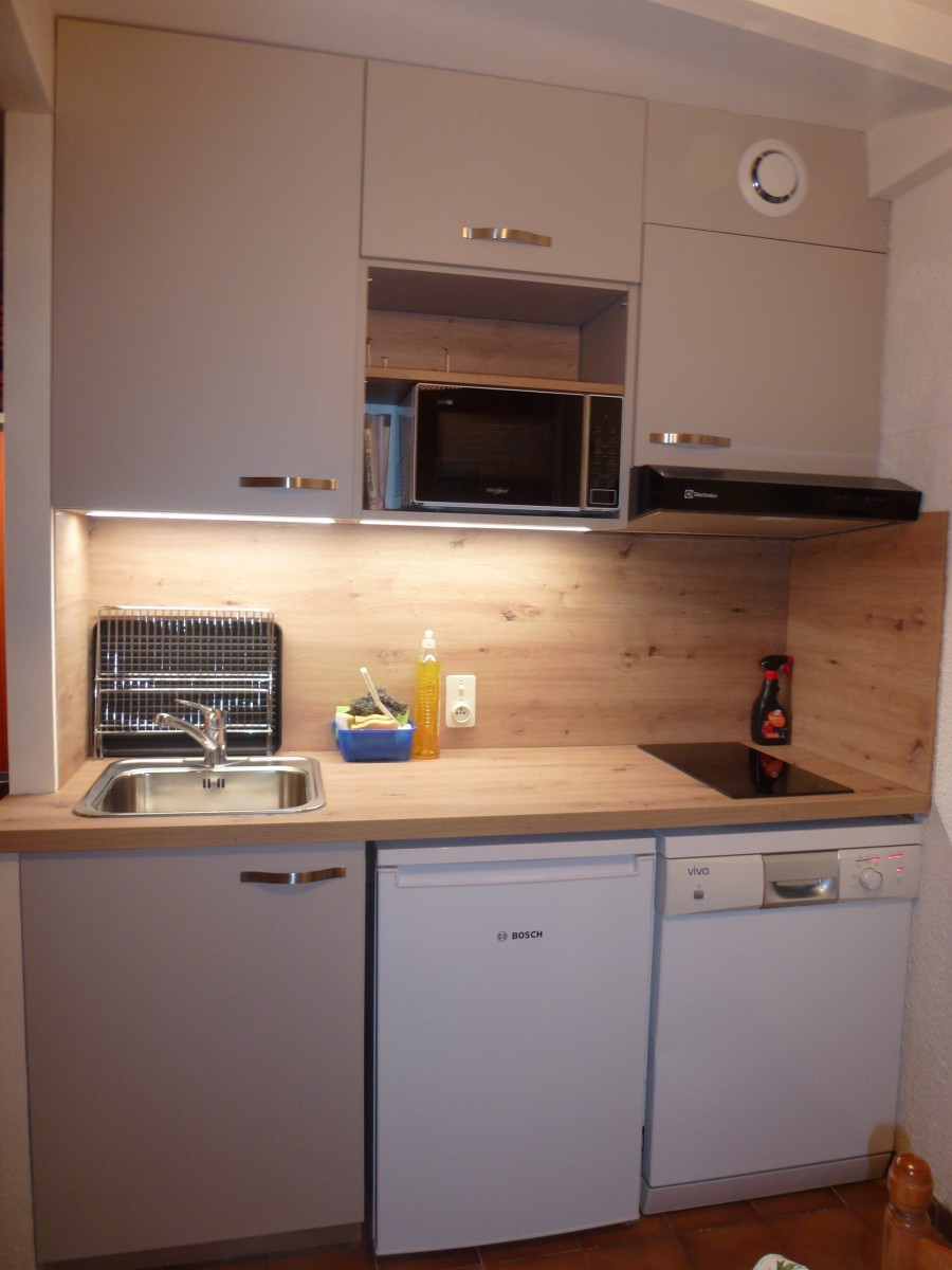Ranfolly-B6-cuisine-location-appartement-chalet-Les-Gets