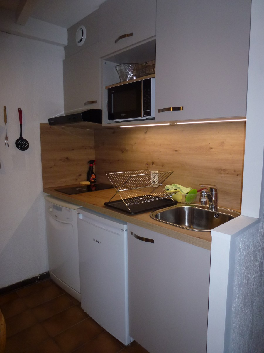Ranfolly-B7-cuisine-location-appartement-chalet-Les-Gets
