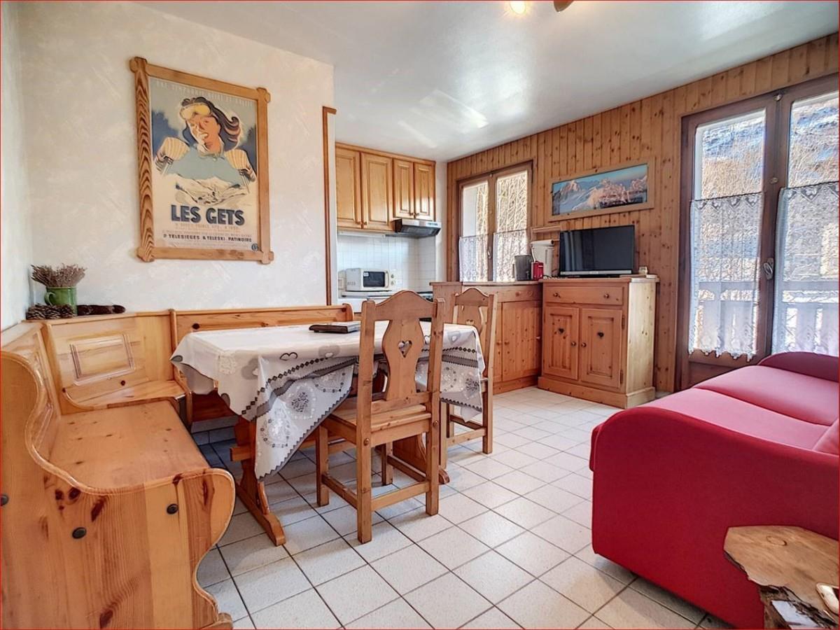 Retour-aux-Neiges-1-sejour-location-appartement-chalet- Les-Gets