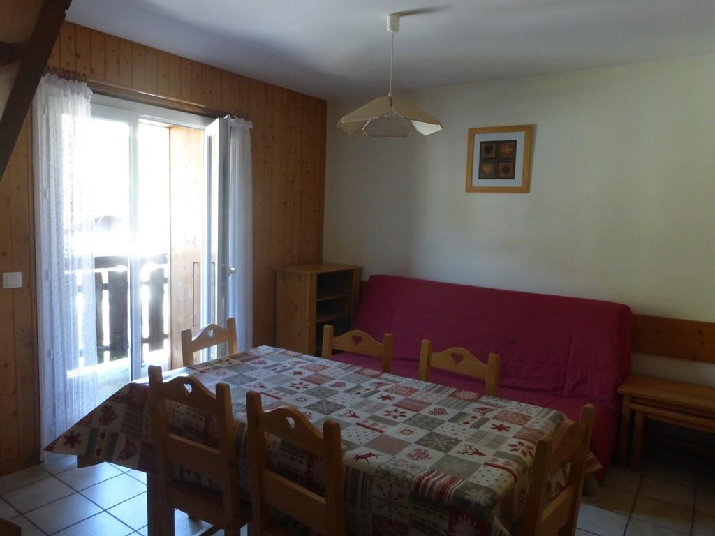 Rhodos-7-sejour-location-appartement-chalet-Les-Gets