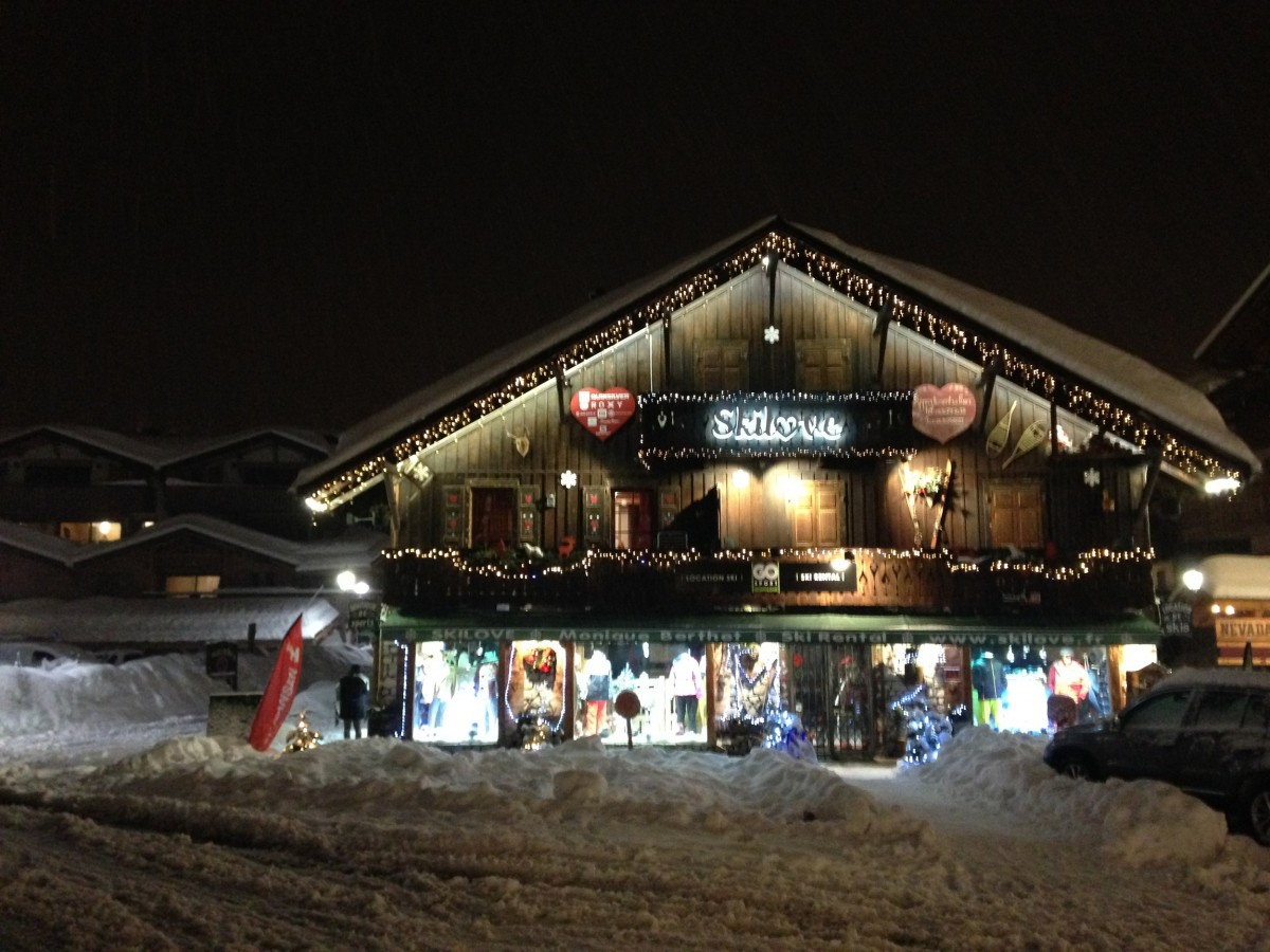 Ski-Love-Mont-Chery-exterieur-location-appartement-chalet-Les-Gets