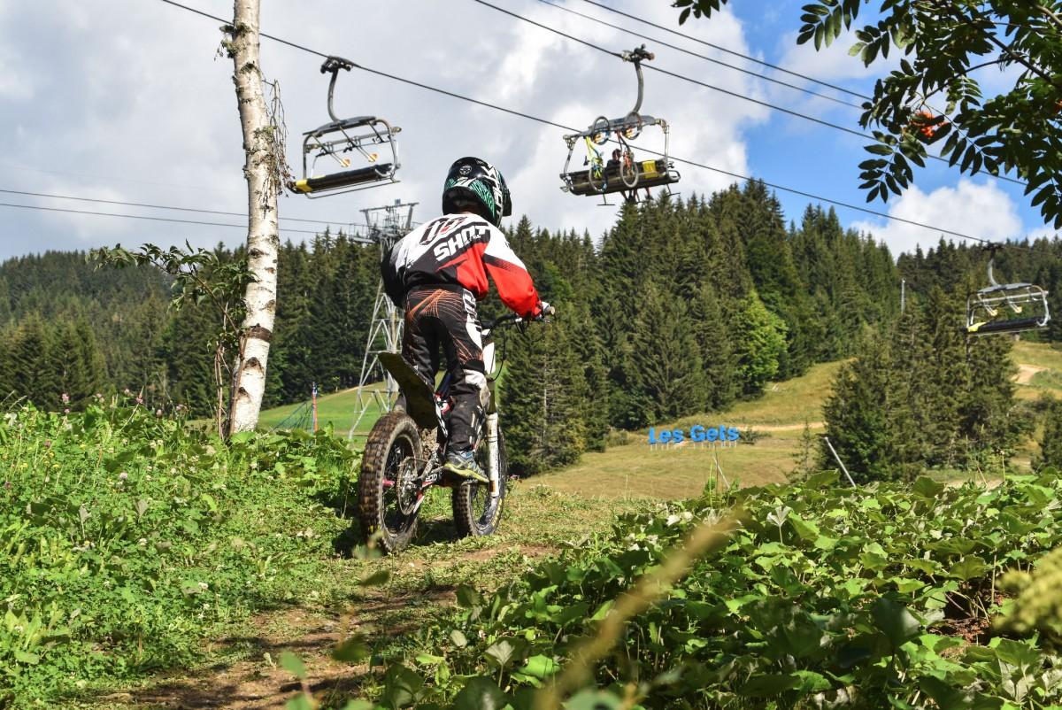 sp-2020-moto-enfants-lesgets-mountain-epark-ld-4-6164418
