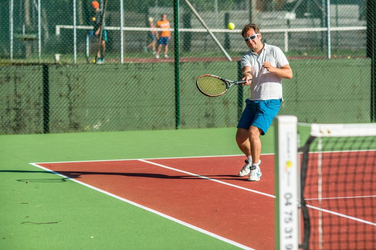 tennis-7996-keno-photographie-ot-les-gets-4291513
