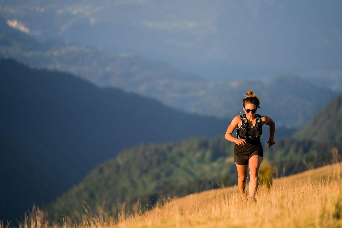 trail-6568-keno-photographie-ot-les-gets-5779098