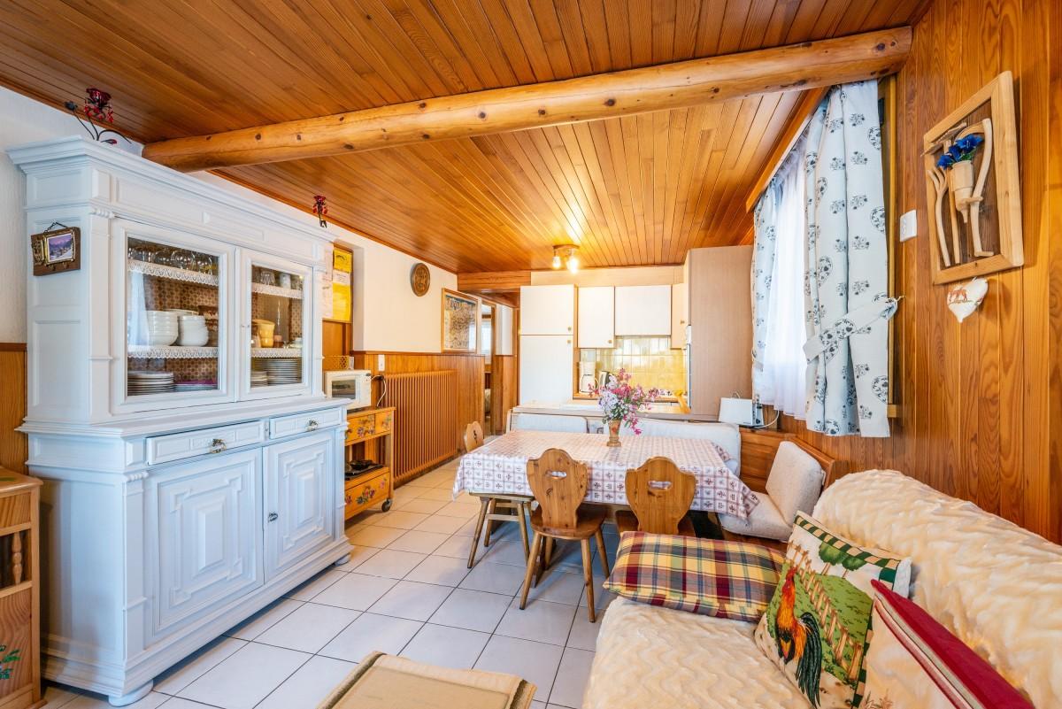 Wilky-1-sejour1-location-appartement-chalet-Les-Gets