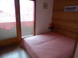 02-liondorii-12-chambre-114
