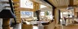 02site-gd-c-1-salon-cuisine-21275