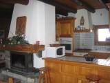 03-baquera-int-cuisine-171869