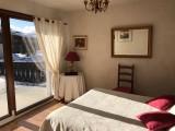 03-closfleuri-chambre-double-balcon-670339