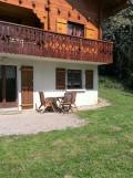 03-linaigrette-terrasse-88638
