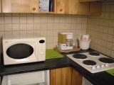 04-laresidence001-cuisine-50542