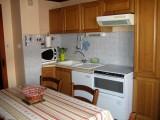 04-les-fenerets-cuisine-89