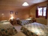 04-sapiniere7-chambre-268868