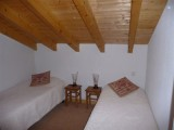 05-chalet-frollie-chambre-756
