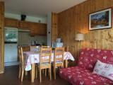 05-closfleuri-cuisine-378927