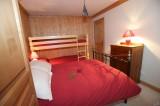 06-amitie-chambre3-171844