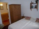 06-chalet-frollie-chambre-757