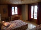 06-sapiniere5et6-chambre-268861