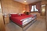 07-amitie-chambre4-171843