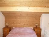 08-borget-chambre-3-333
