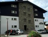 08-closfleuri-residence-378933