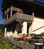 09-amitie-terrasse-ete-171847
