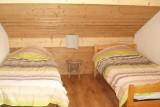 09-borget-chambre3bis-345