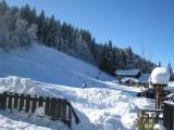 09-caribou-terrasse-hiver-771