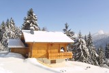 09-linaigrette-ext-hiver1-88644