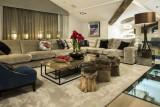 1-lounge-1-3353253