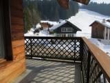 10-balcon-1212607