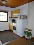 160x120-cuisine-1-3274449
