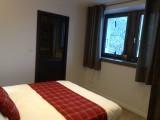 2-metrallins-chambre-parentale1-1006311