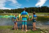 2020-08-27-wibit-famille-lac-ecoles-lesgets-mel-carle-5900-ld-1-6164417
