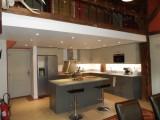 360-03a-kitchen-215662