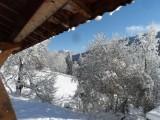 360-09-balcony-view-215670