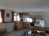362-02-kitchen-living-dining-215674